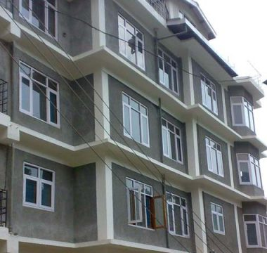 flats for sale in shimla himachal