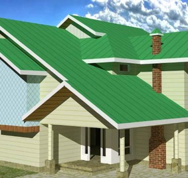 house for sale in dharamsala