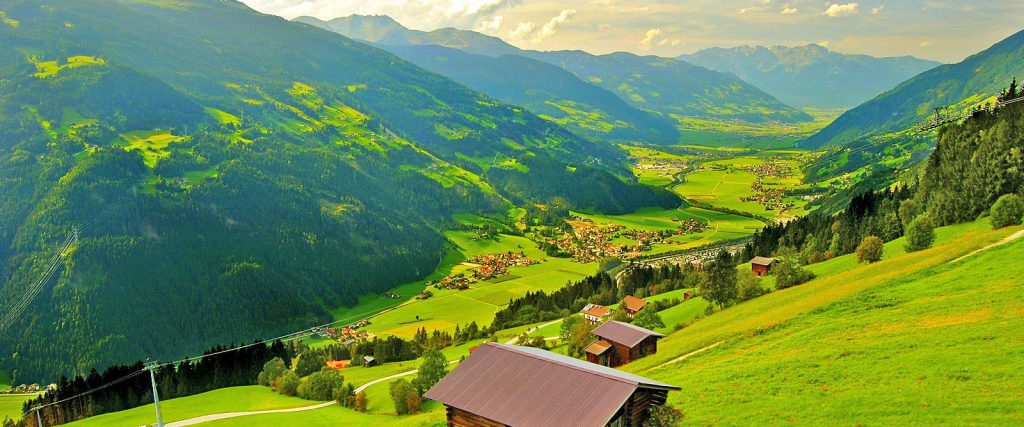 land for sale in himachal