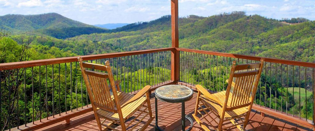 flats for sale in himachal